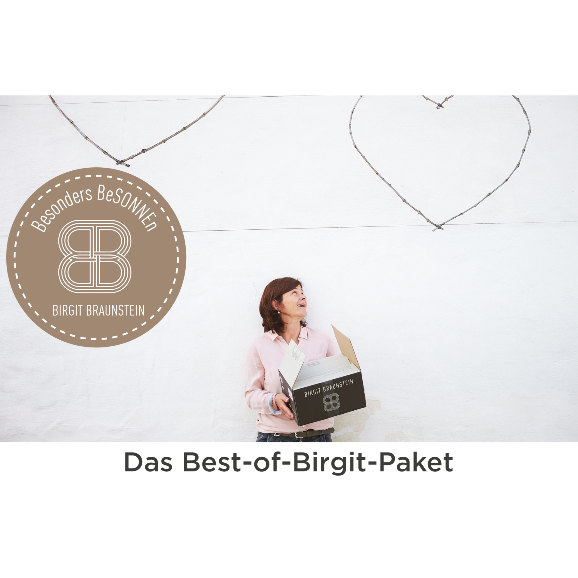 Best-of-Birgit-Paket