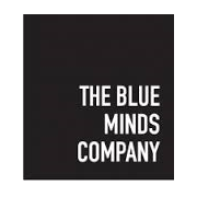 blueminds-company.com